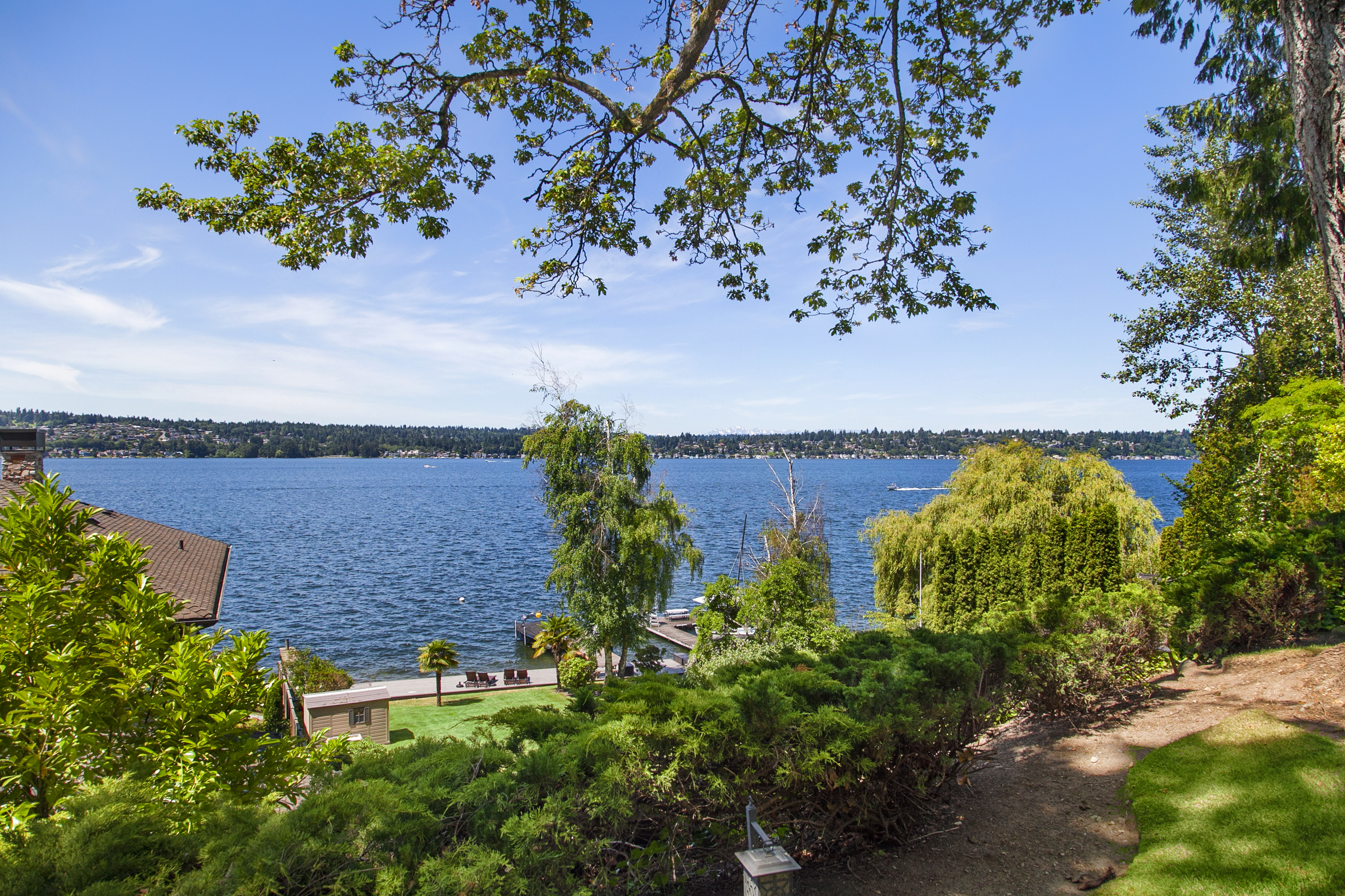 11091 Champagne Point Rd Ne, Kirkland, WA - USA (photo 4)