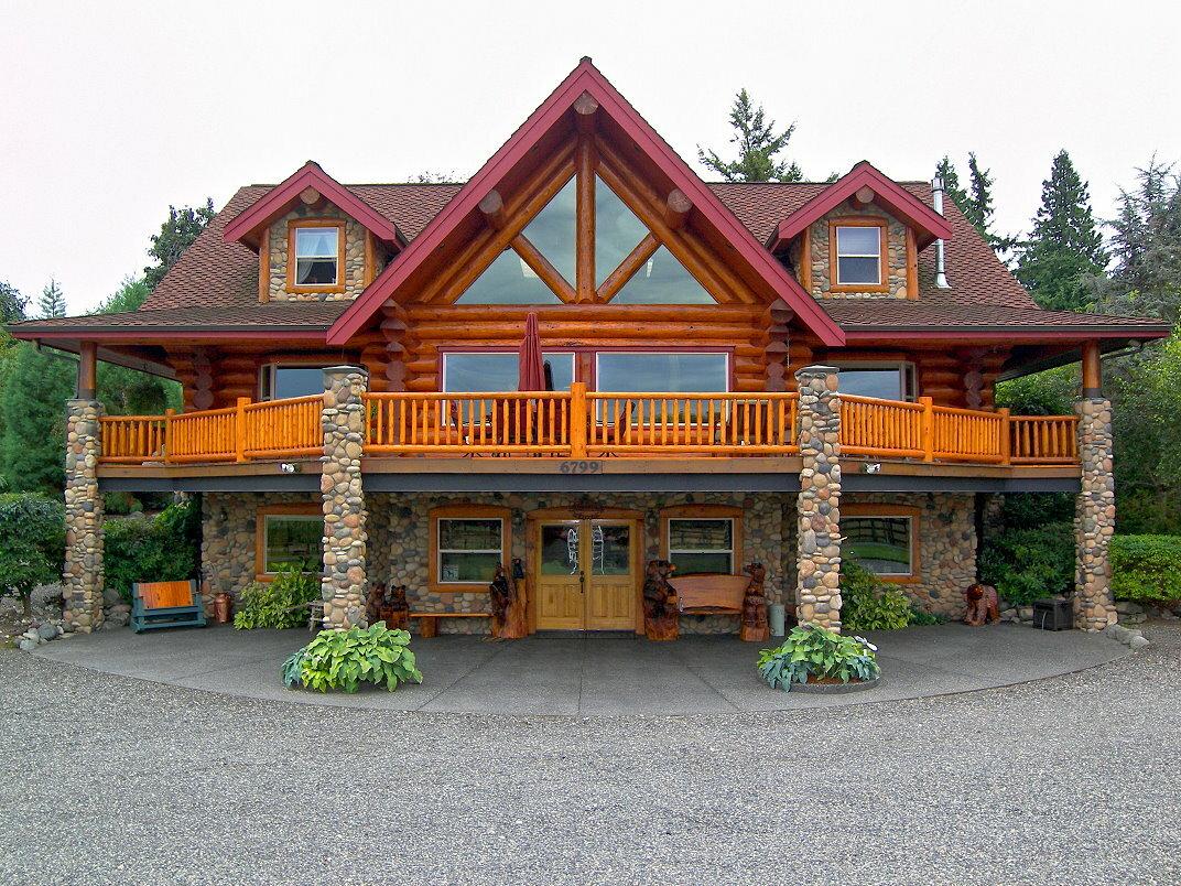 Exterior of Home  (photo 3)