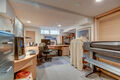 533 33rd ave s