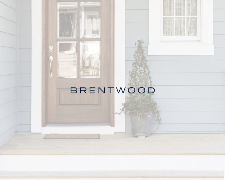 Brentwood, Brentwood, Dudum Real Estate