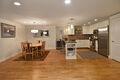 Greatroom & Kitchen
