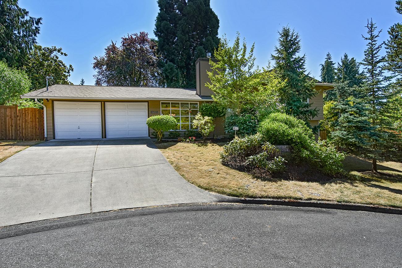15221 Se 2nd Place, Bellevue, WA - USA (photo 1)
