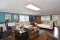 Master Bedroom & Deck