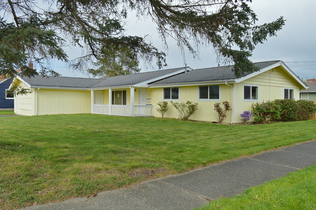 505 Meade Ave, Sumner, WA - USA (photo 4)