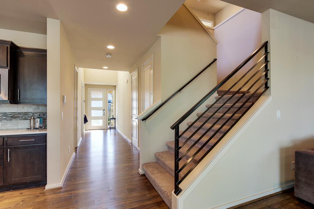 Entry Foyer (photo 2)