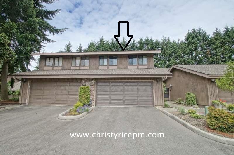 14306 Ne 2nd Place, Bellevue, WA - USA (photo 1)