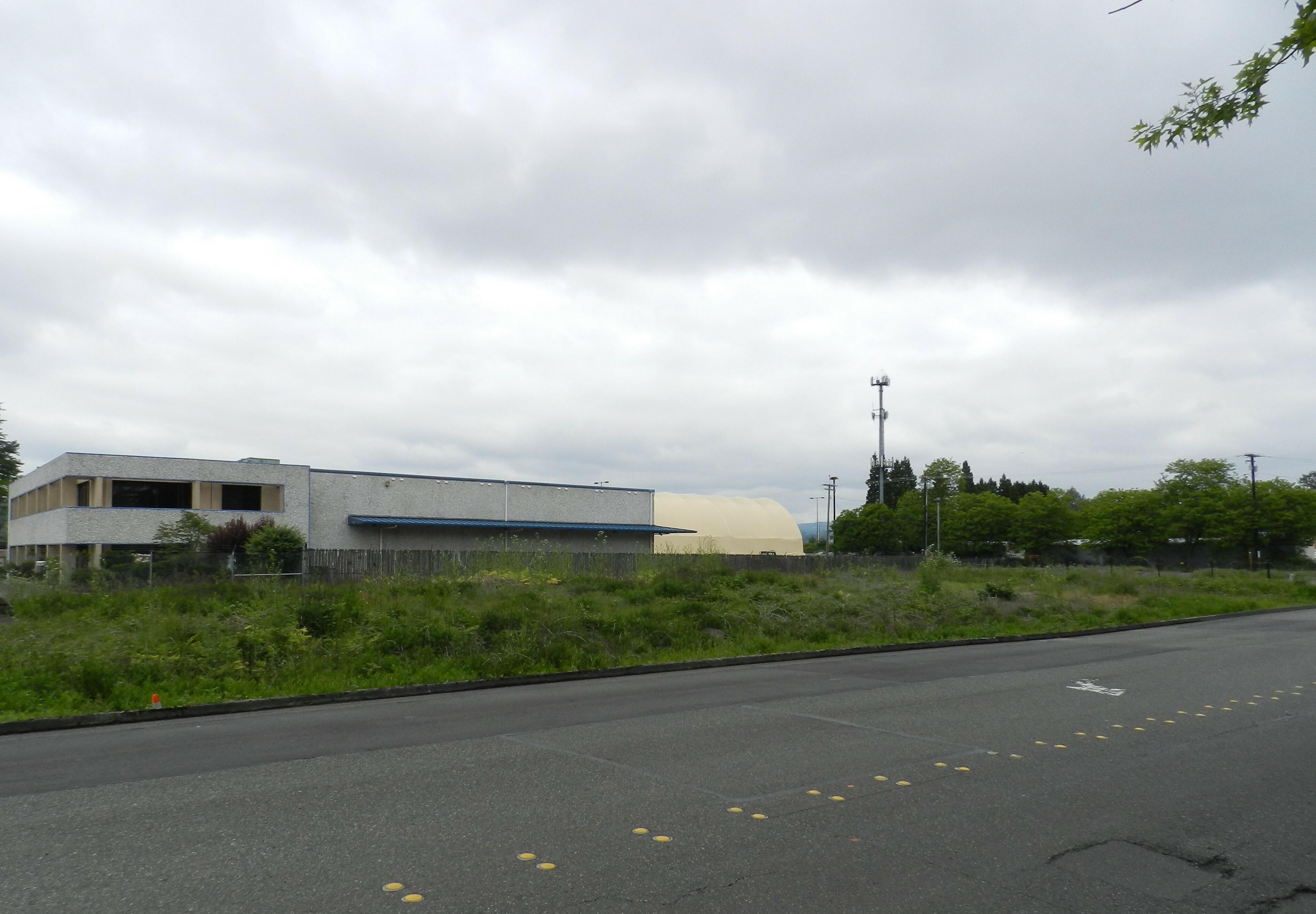 Property (photo 2)