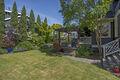 Backyard, Patio & Deck