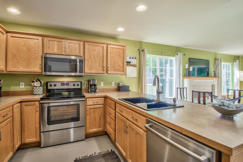 3905 Dogwood Place, Mount Vernon, WA - USA (photo 4)