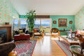 9842 63rd Ave S, Seattle