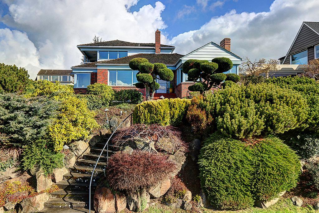 Magnolia View Home (photo 1)