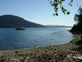 599 lois lane, orcas island