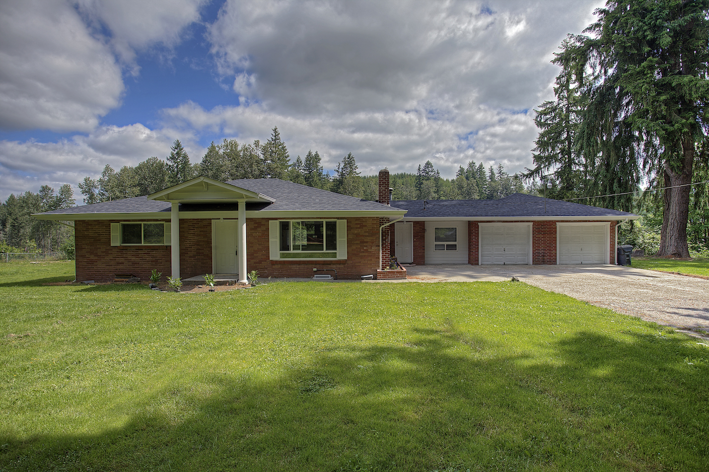 28311 Orville Rd E, Orting, WA - USA (photo 1)