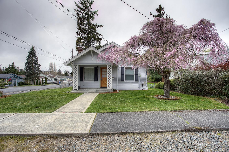 918 S Verde, Tacoma, WA - USA (photo 2)