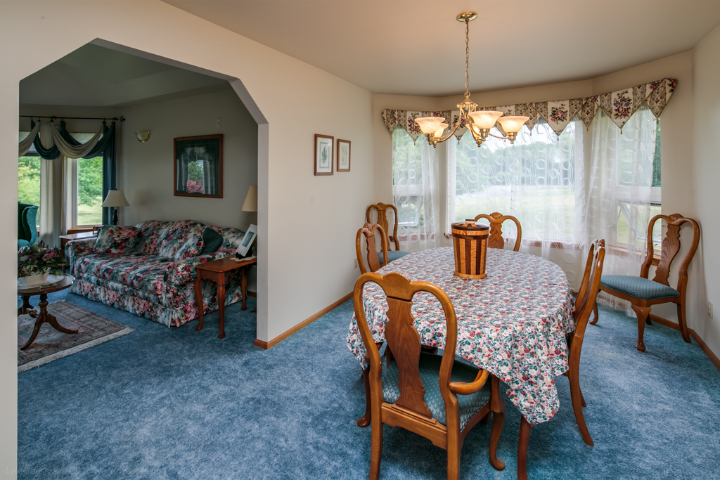 1808 Trigg Rd, Ferndale (photo 5)