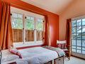Guest Bedrooms & Bath