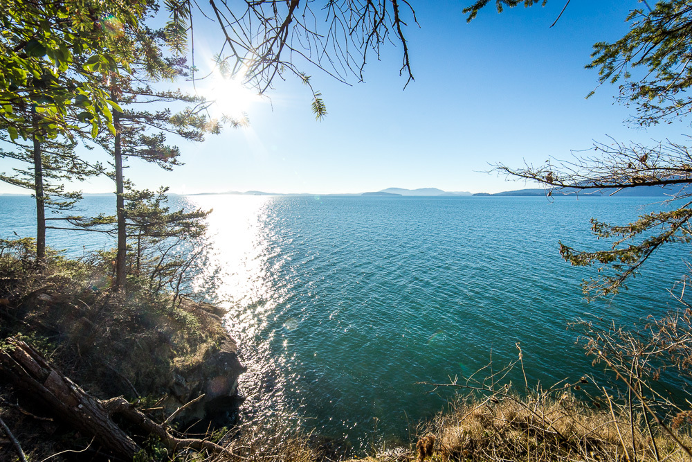 2 Governors Point, Bellingham, WA - USA (photo 1)