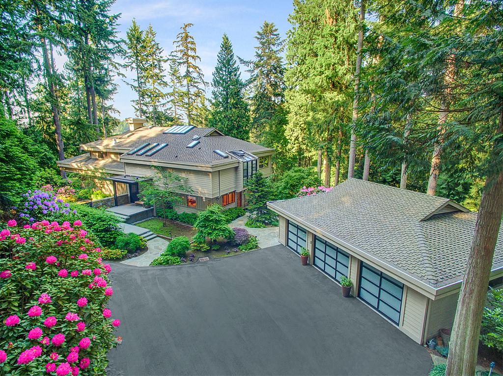 148 Moss Rd Nw, Seattle, WA - USA (photo 4)