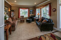 1.) living room