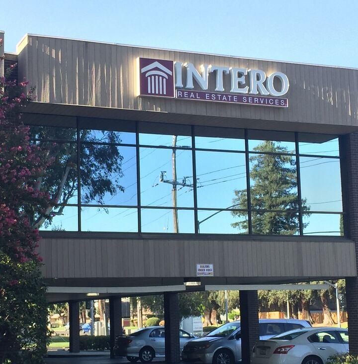 Sacramento - Intero Getty, Sacramento, Intero Real Estate