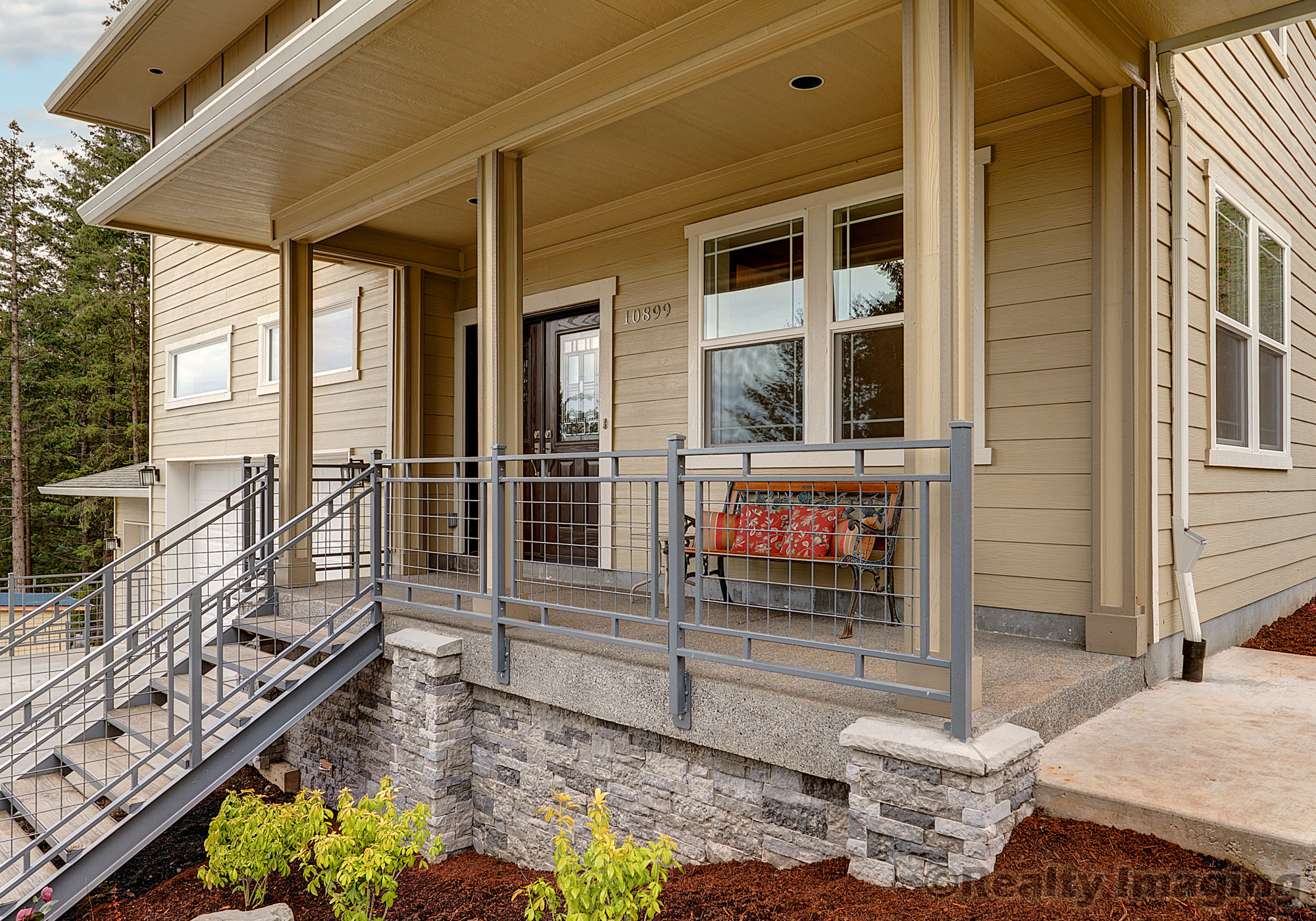 10899 Se 104th Ave, Happy Valley, OR - USA (photo 3)