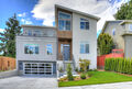 7055 Alonzo Ave NW