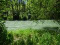 River & Land